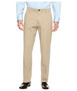 Dockers Men's Big and Tall Easy Khaki Pant - Choose SZ/Color - $41.25