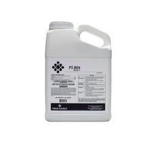 Prime Source PS 804 Surfactants Surfactant Penetrant Acidifier Depositio... - $46.99