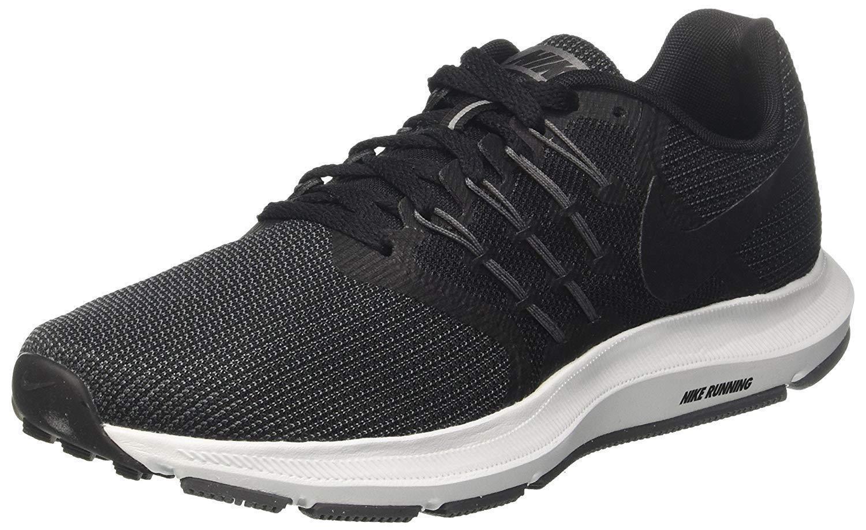 classic exquisite design nice cheap Women's Nike Run Swift Running Shoes, 909006 and 50 similar ...