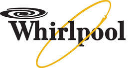 W10171748 Whirlpool Stove Oven Range Handledoor Myg Black OEM W10171748 - $74.84