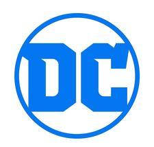 Dc Comics Grand Heritage Batgirl Classic TV Batman Circa 1966 Deluxe Costume image 4