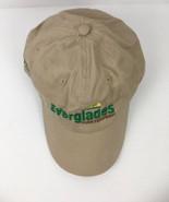 Otto 18-686 Everglades Farm Equipment Ball Cap Hat 50th Anniversary 2013... - $3.53