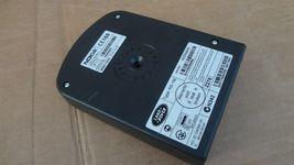 05-09 Range Rover L322 L320 L319 LR3 Nokia Bluetooth Control Module XVJ500045 image 4
