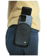 Nite Ize Hardshell Nylon Phone Pouch for iPhone 12 Pro Max, iPhone 12 (2... - $36.53