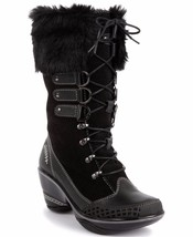 Size 9.5 JAMBU Womens Boot! Reg$179 Sale$46.99 - $43.93