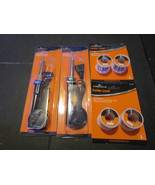 Soldering Irons 2 Count Solder Lead 2-2 Packs - $5.87