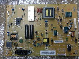 75037555 PK101W0480I Power Supply Board from Toshiba 50L1400U LCD TV - $29.95
