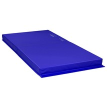 Z-Athletic Gymnastics, Tumbling, Martial Arts Open Cell Foam Exercise Mat - $3.006,21 MXN