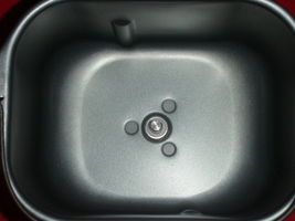 Oster Sunbeam Bread Maker Machine Pan for Model 5821 (#22) image 10
