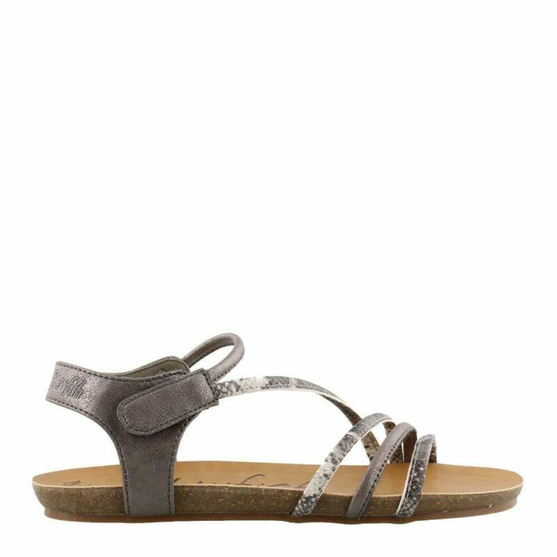 Blowfish Women'S, Gazee Sandals