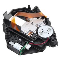 KSM-440BAM Optical Laser Lens Drive For Sony PS1 Repair Part - $26.98