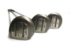 Cobra Golf Clubs Offset - $39.00