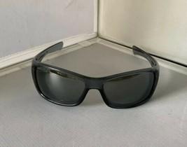 Oakley Sunglasses - Black Crystal - $84.15