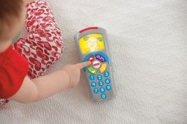 Fisher-Price - Laugh & Learn Puppy's Remote image 3