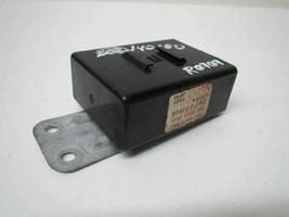 Passive Belt Control 90 91 92 93 Nissan 300ZX Pn2857030P00 - $14.41