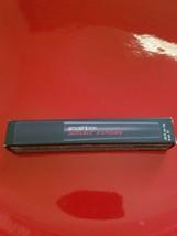 Smashbox Indecent Exposure Deep Black Lengthening Mascara - New in Box - $18.76