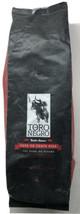 Cafe Toro Negro Costa Rican Coffee 1.1lbs - $23.76