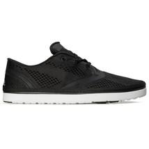 Quiksilver Shoes AG47 Amphibian, AQYS700001XKKW - $117.00