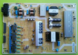 Samsung UN55MU850DFXZA BN44-00911A Power Board New! - $34.64