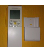 Daikin Replacement Wireless Remote Control ARC 452A19 - $22.65