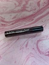 NYX Professional Makeup Liquid Suede Cream Lipstick LSCL12 (Vintage) SEALED - $6.92