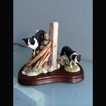 Der arts sheepdog pair bob sweep 360 7c47644cbe98abb64816878dd60f30bf 1571799999742  1  thumb200