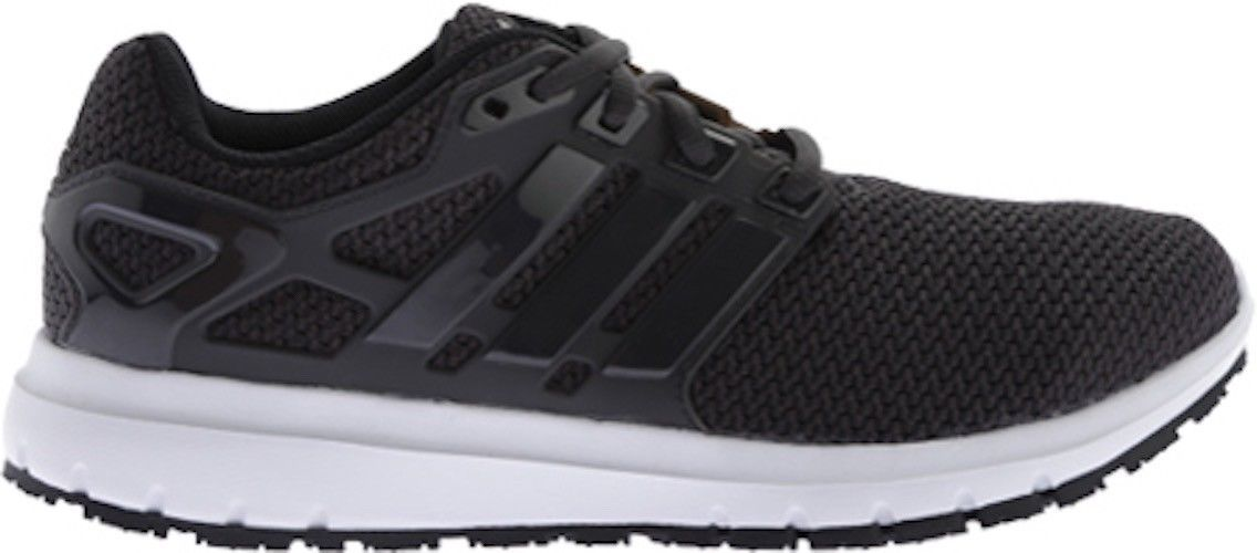 adidas Energy Cloud WTC Running Shoe (Men's) and 50 similar items. S l1600