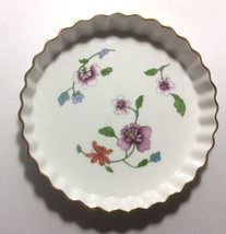 "Royal Worcester Astley Quiche Dish 8 3/4"" - $14.84"