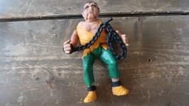 Ghost Busters Bossu Quasimodo Figurine Articulée 1989 Kenner - $10.40