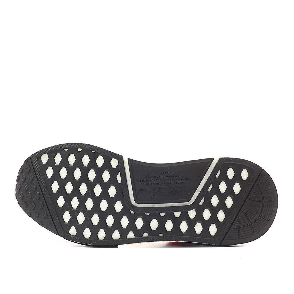 adidas Adria PS 3 Streifen Schuh