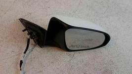 2014 Toyota Camry Door Mirror POWER,W/HEAT Right - $98.01