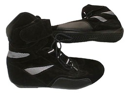 Go Kart Racing Shoes With Free Gift - $50.99