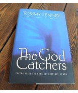 The God Catchers: Experiencing the Manifest Pre... - $4.92
