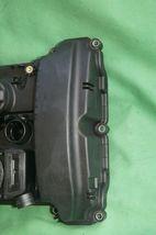2007-2010 MINI Cooper S R56 N14 Turbo Engine Valve Cover image 3