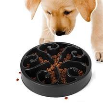 JASGOOD Slow Feeder Dog Bowl New Arriving Fun Feeder Slow Feeding Intera... - $10.61