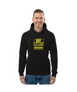Dry Bones Awakened Unisex pullover hoodie   Stanley/Stella - $58.00