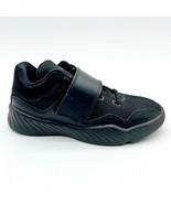 Nike Jordan J23 BP Triple Black Kids Preschool Sneakers 854559 001 - $67.95