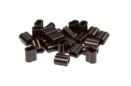 4-24 pk Hard Core Decoy Cord Crimps (96 total) Brand New - $9.89