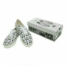 VANS X mooneyes Authentic Hot Rod Show 2018 Limited MQQN Equipped Model ... - $279.99