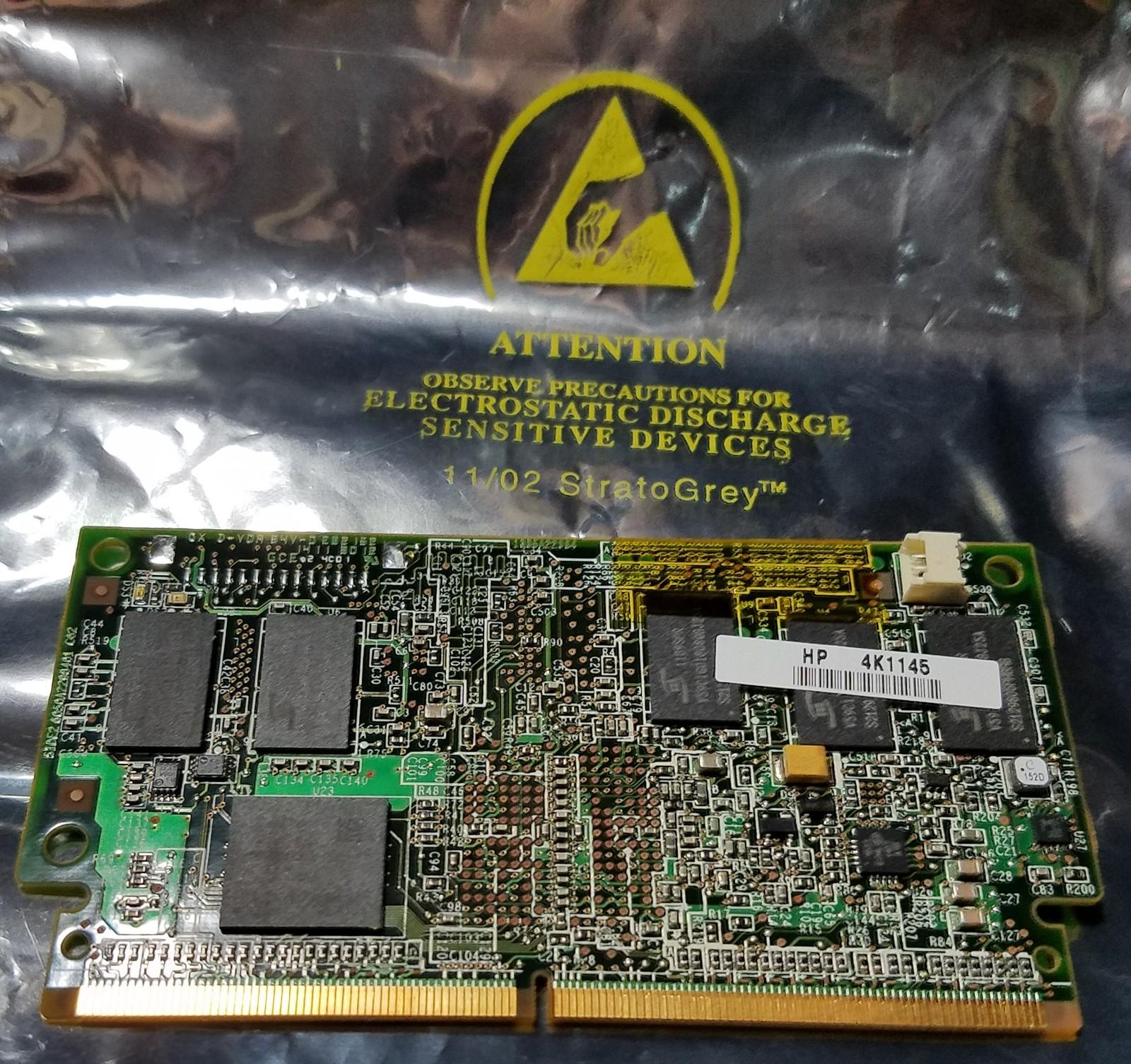 HP DV2000 RAID WINDOWS XP DRIVER