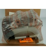 Four Seasons NOS AC Air Compressor FS10 58120 for Ford Read Condition Notes - $233.72
