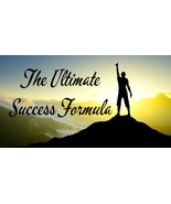 ANCIENT RITUAL of ULTIMATE SUCCESS Online Service by izida no Djinn Demon - $77.00