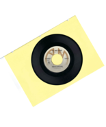 Very Hard-to-find 45 RPM Record -- Hoyt Axton, NO NO SONG / THE LION IN ... - $12.50
