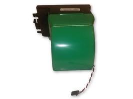 Dell 9M060 2F084 Fan/Shroud For Dell 4500 4550 8200 8250 2X585 0P020 2F0... - $12.60
