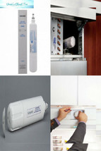 Sub-Zero 4204490 Refrigerator Water Filter Replacement Cartridge   - $26.73