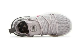 Adidas Arkyn  Primeknit  Women's Running/Trainer/Pink/Mesh(D96760)Size:US 9.5 image 4