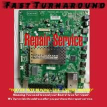 "Repair Service E422VA M421VT  VIZIO 42""  TXACB5K00504Q - $54.60"