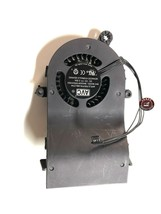 "Apple iMac A1312 MC814LL/A 2011 27"" HDD Cooling Fan 069-3744 BAKA0615R2HV003  - $3.95"