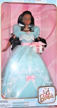 Barbie Doll AA - Birthday Wishes Collector Edition 2nd Seriesl 1999 - $50.00
