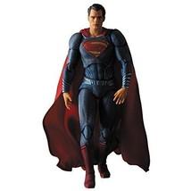 NEW Medicom Toy MAFEX Batman vs Superman Dawn of Justice Japan Figure F/S - $73.91